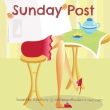 sunday (249x249)